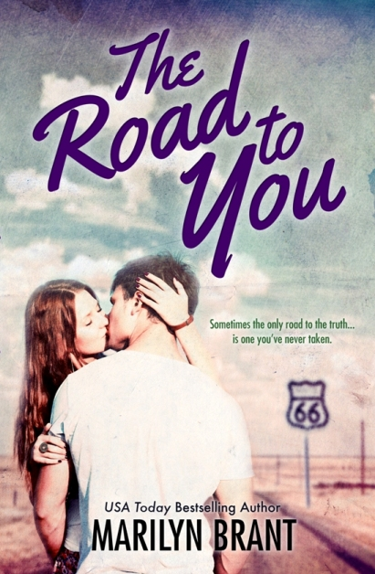 Review: The Road to You by Marilyn Brant