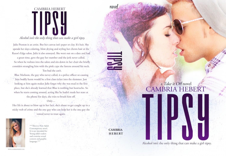 Tipsy_wrap