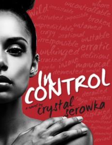 Crystal Serowka - In Control