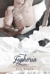 Erin Noelle - Euphoria