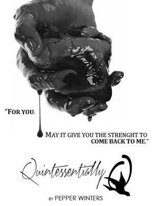 QQ Teaser 6