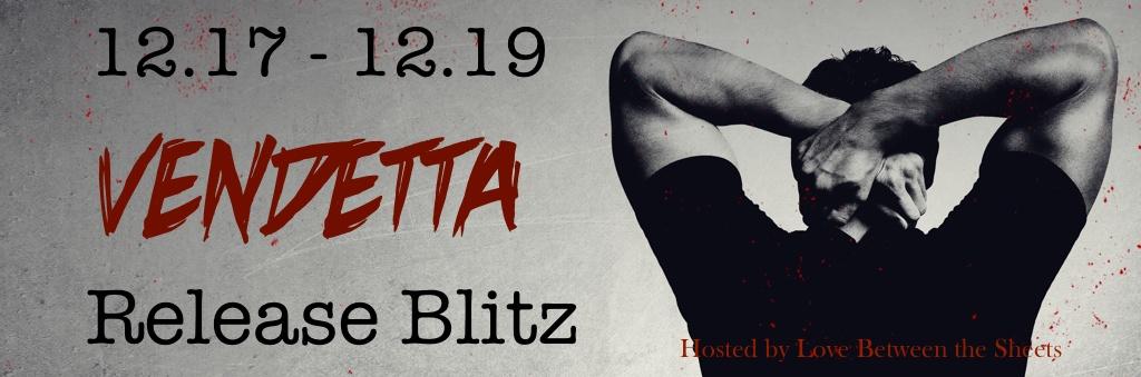 Vendetta Blitz Banner
