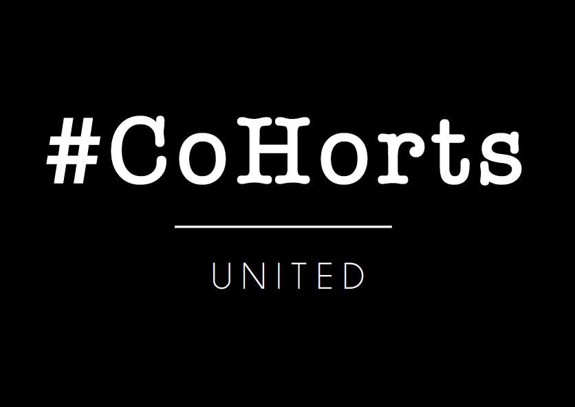 CoHorts-United