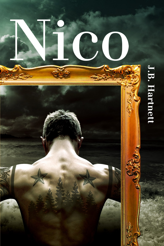 Nico_final (1)