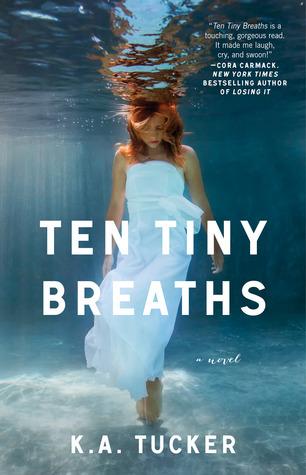 Ten Tiny Breaths