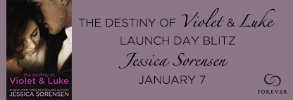 The-Destiny-of-Violet-&-Luke-Launch-Day-Blitz