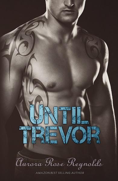 Until_Trevor_front