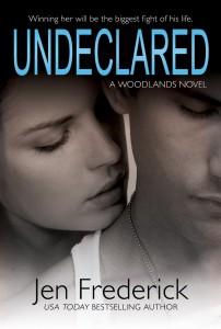 undeclared new