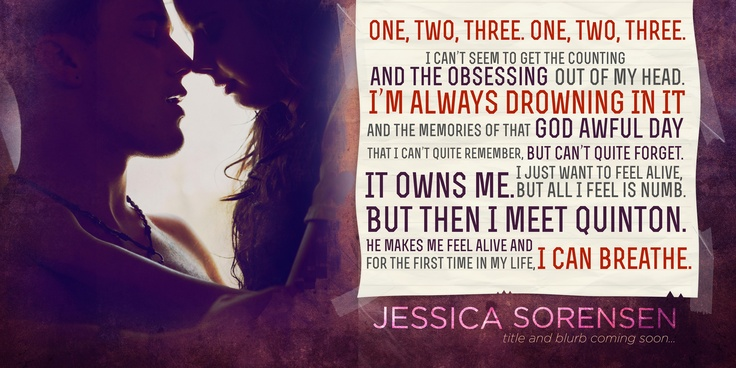 Release Day Launch Giveaway Saving Quinton Nova 2 By Jessica