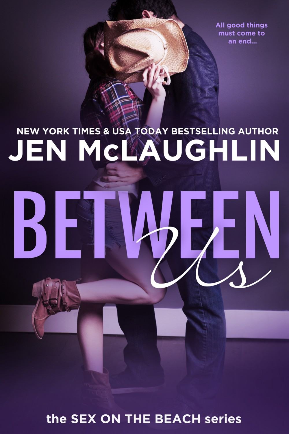 BetweenUs-Amazon-GR-SW1