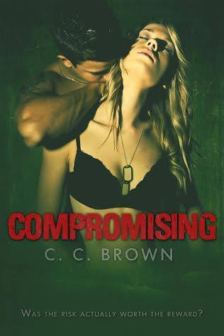 Compromising Cover