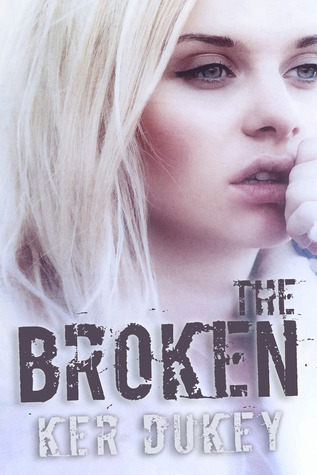TheBrokenCover