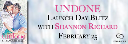 Undone-Launch-Day-Blitz
