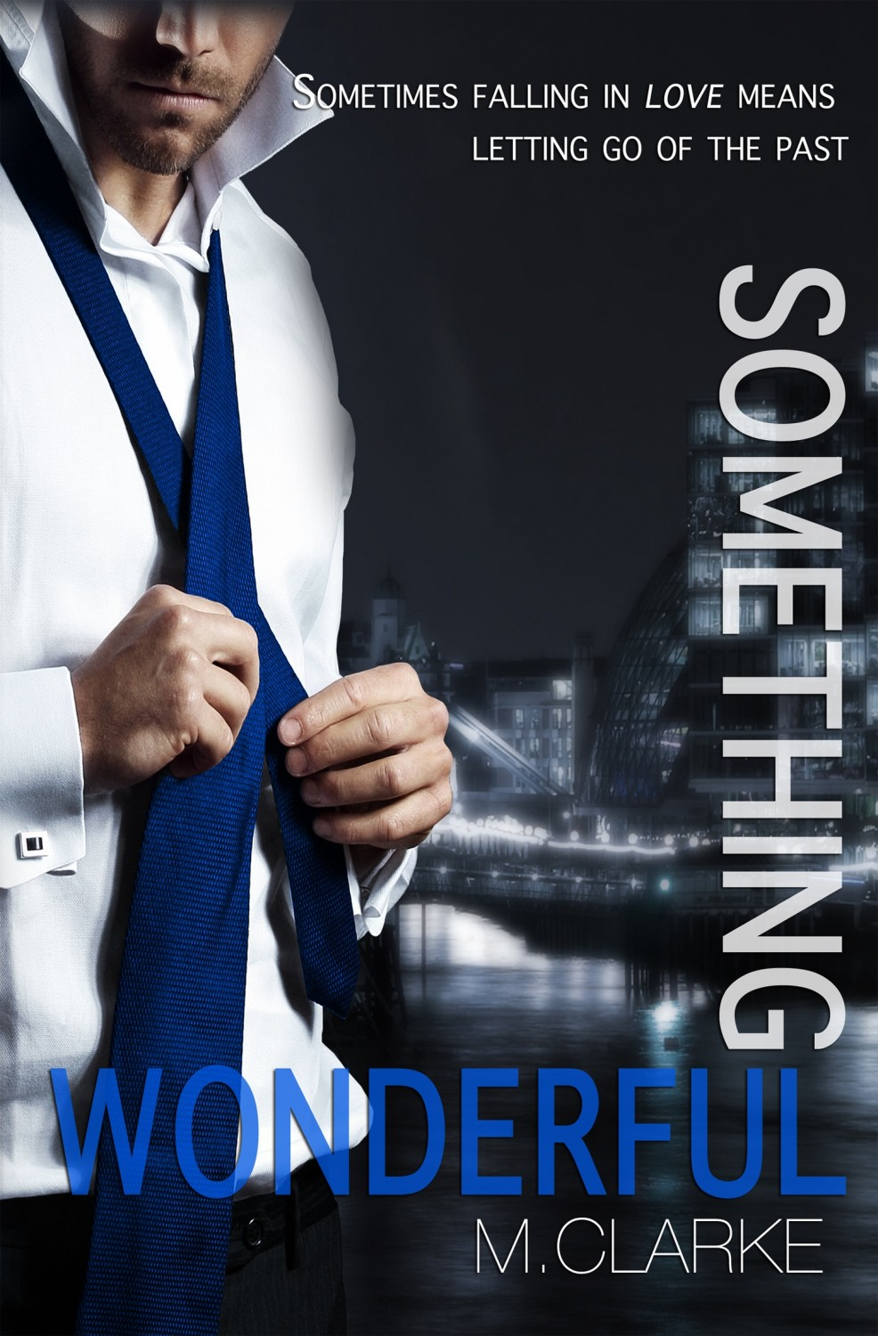 something-wonderful-cover