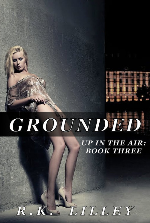 Grounded_cover