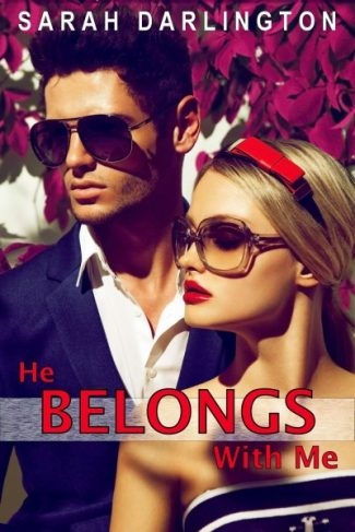 Review & Giveaway: He Belongs with Me by Sarah Darlington