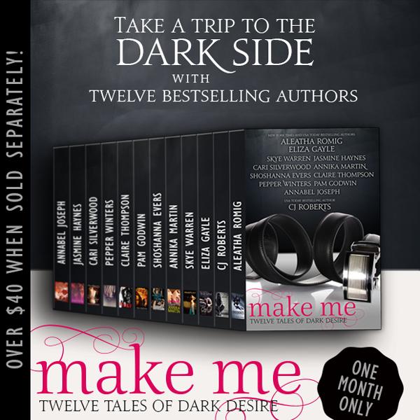 MakeMe-Info