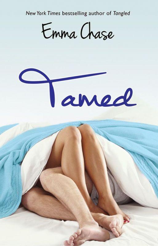 Tamed_html