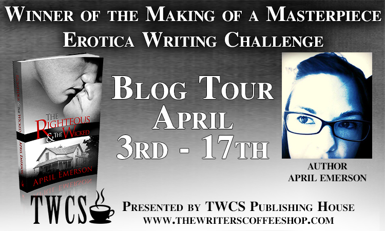 The-Righteous-&The-Wicked-Large-Blog-Tour-Banner