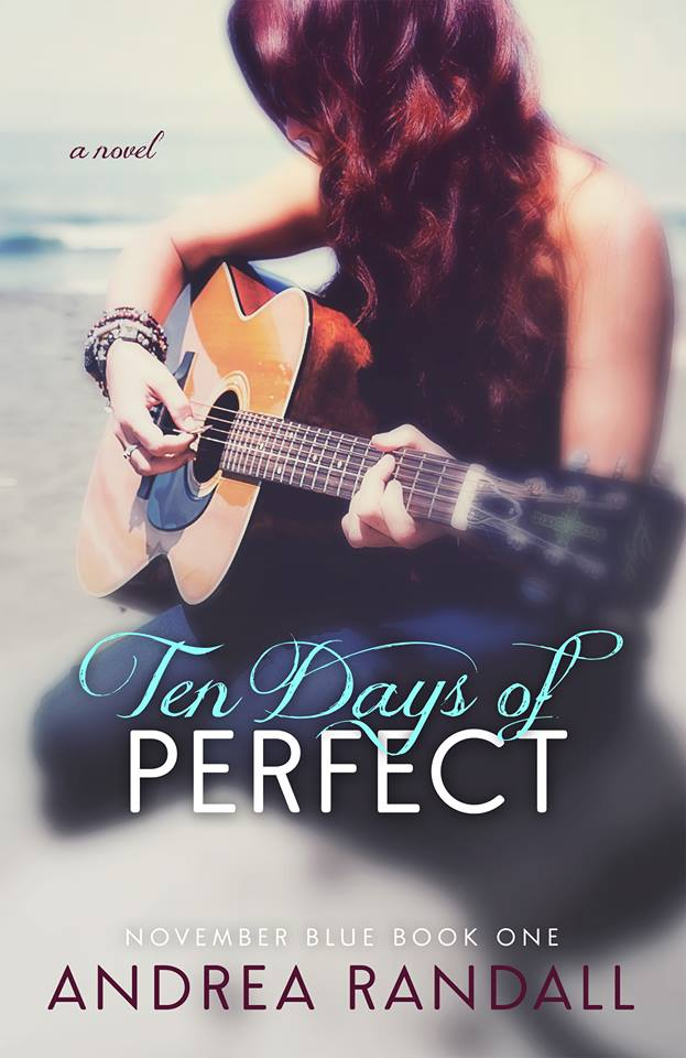 10 Days of Perfect