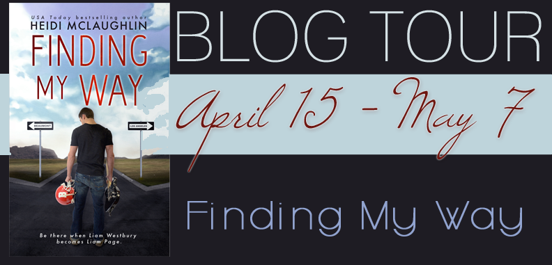 FINDINGMYWAY_BlogTour