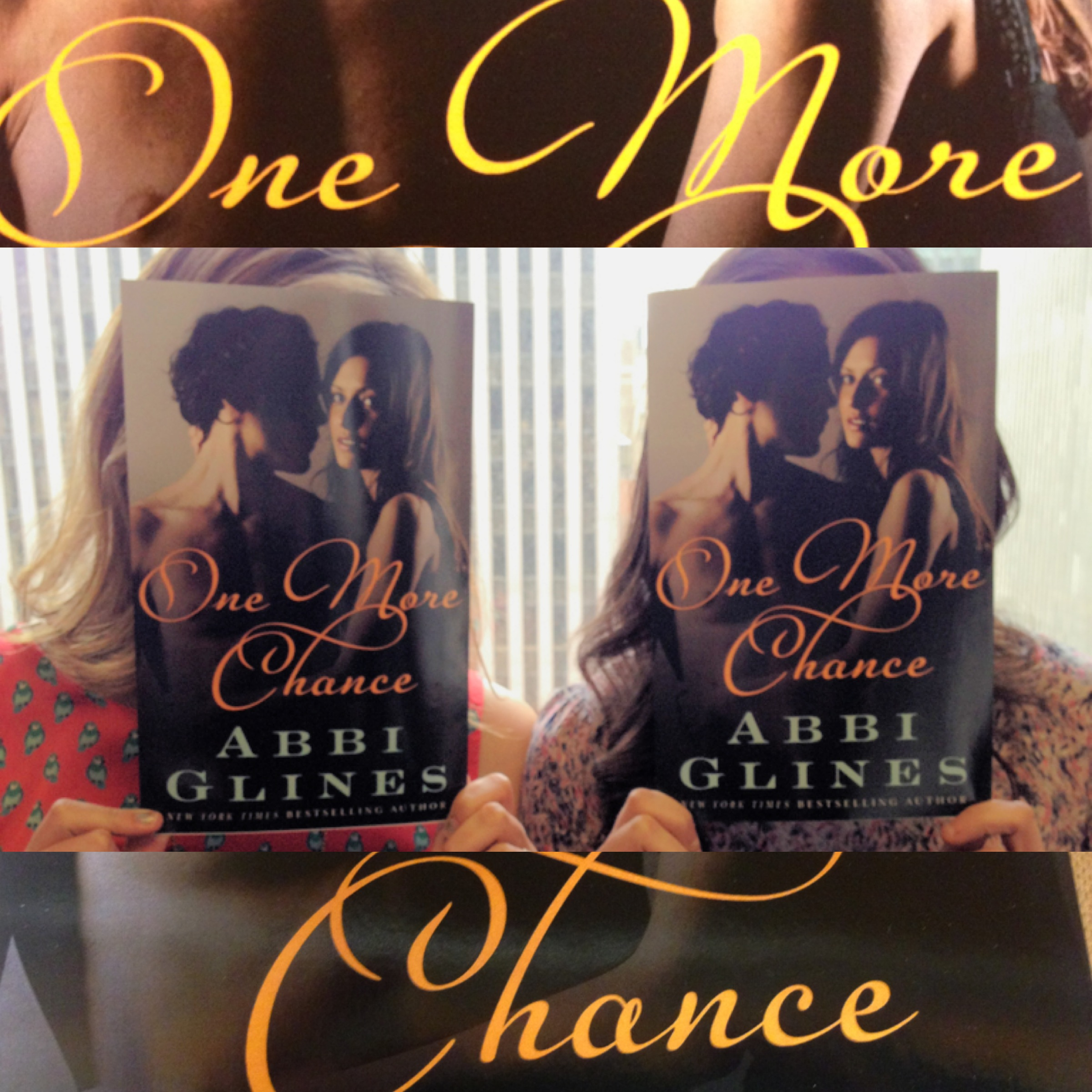 One more chance abbi glines goodreads giveaways