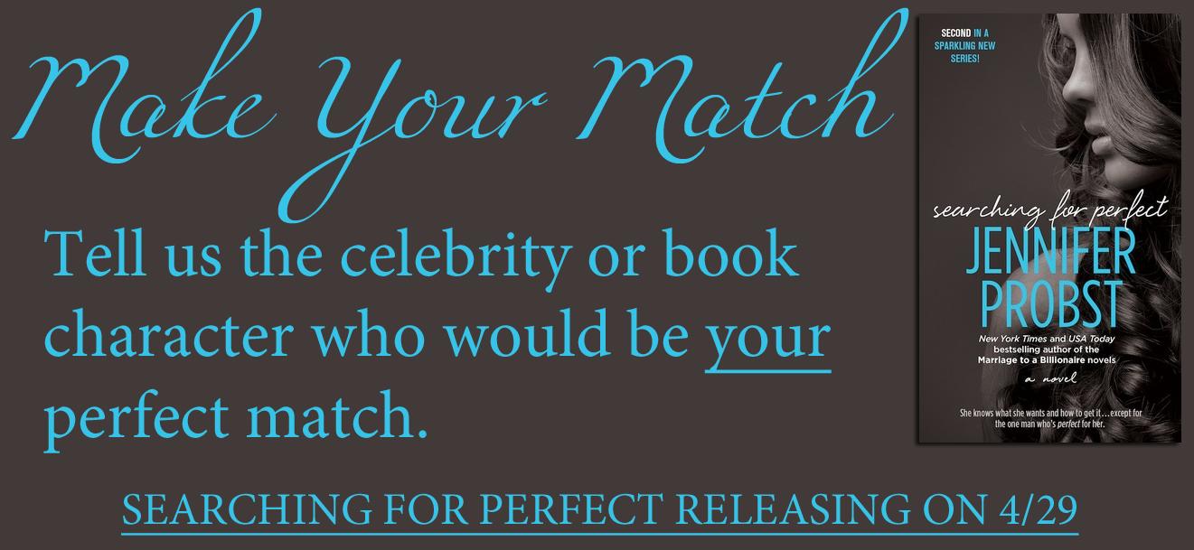 SFP_Matchmaking