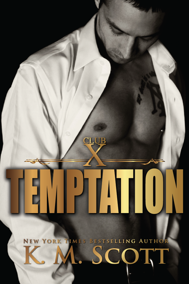 Temptation Cover (1)