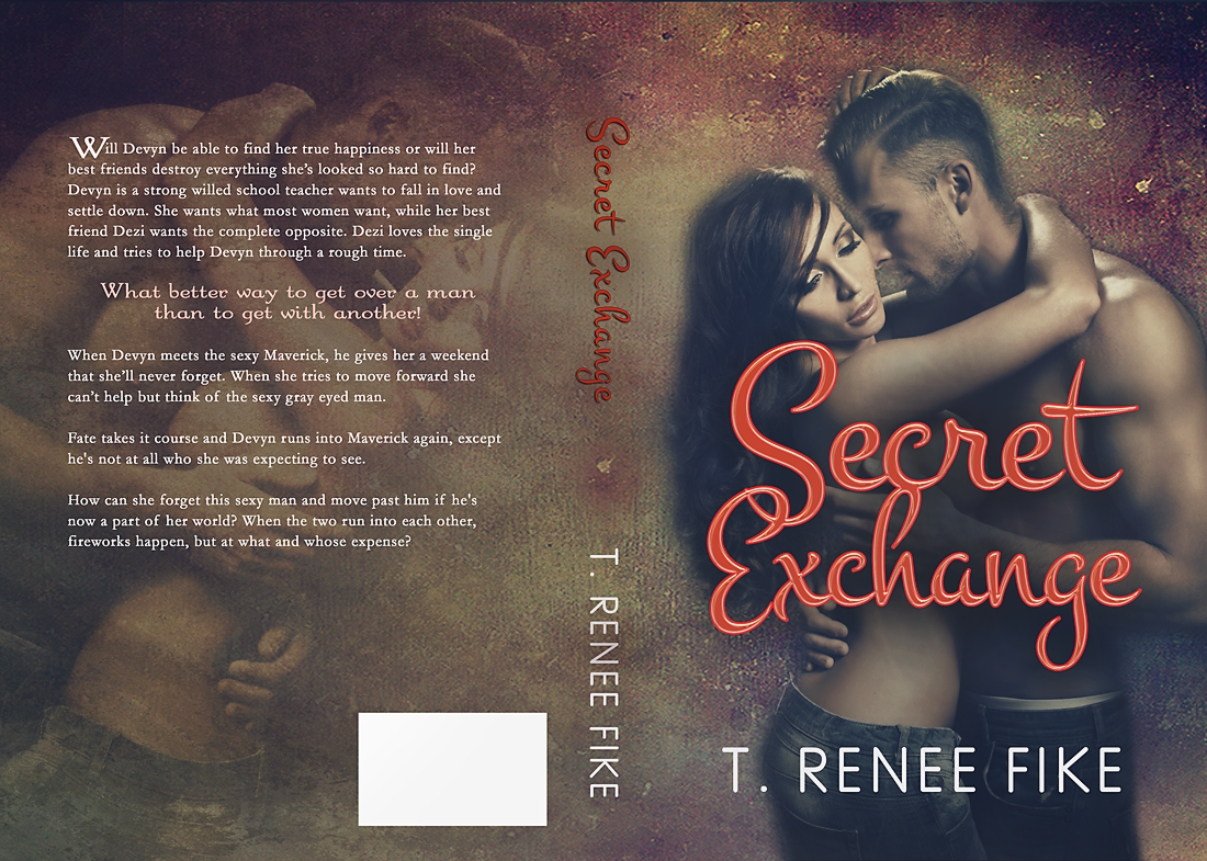 full-for-cover-reveal