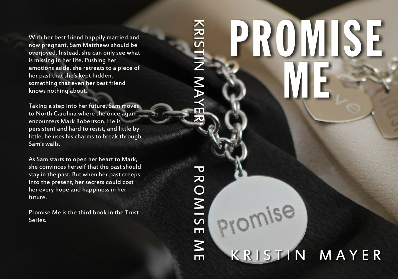 promise me book cover_full_fnl