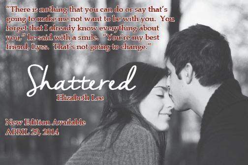shatteredteaser