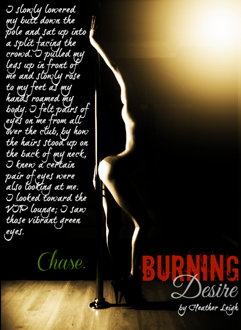 Burning teaser1