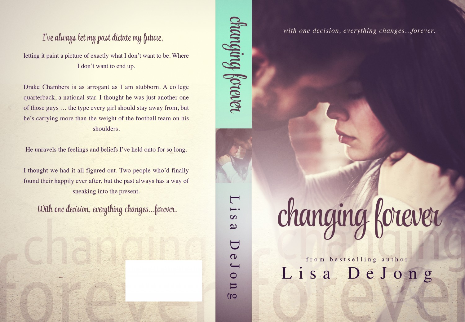 ChangingForever_final_wrap