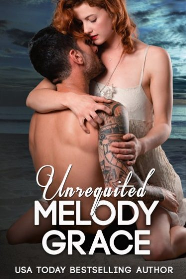 Release Blitz & Giveaway: Unrequited (Beachwood Bay, #3.5; The Callahans, #1)  by Melody Grace