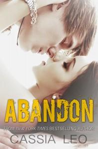abandon3.5