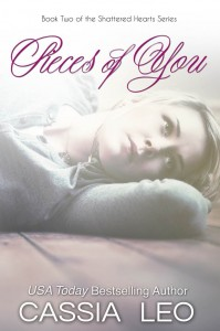 cover_piecesofyou2