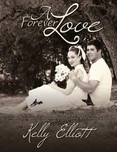 kelly_a forever love front