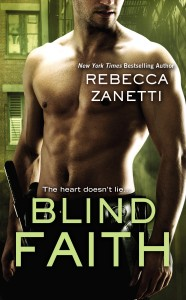 zanetti_blindfaith_ebook1