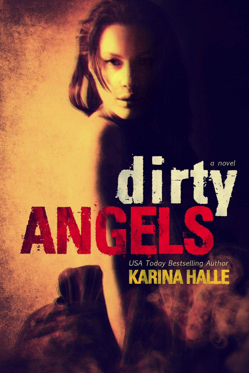 DirtyAngels-Final.v3