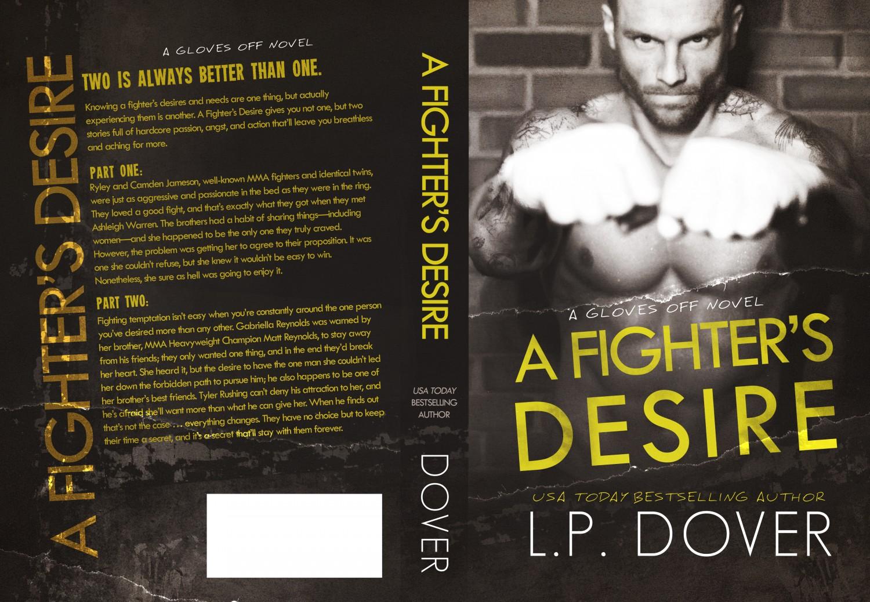Fighters Desire_FINAL2