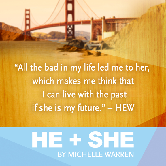 He+She-square-quotes2