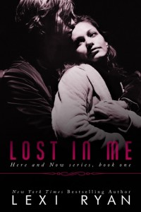 LostInMe-Amazon-GR-SW-e1396834673183