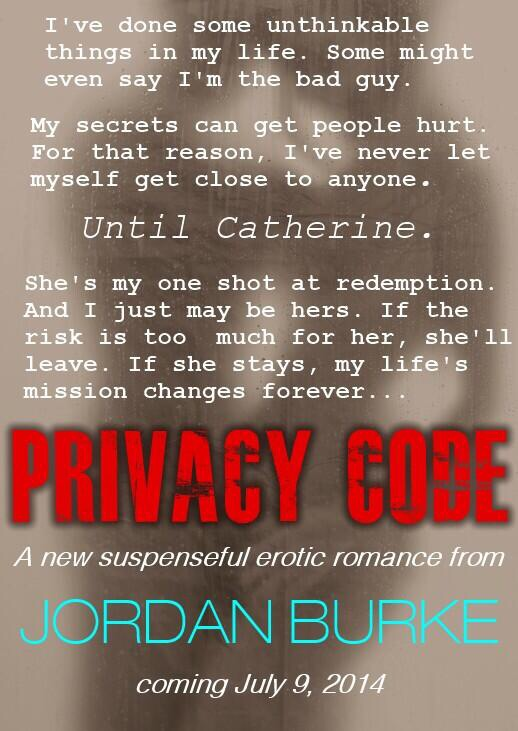 Privacy Code Teaser Pic 1