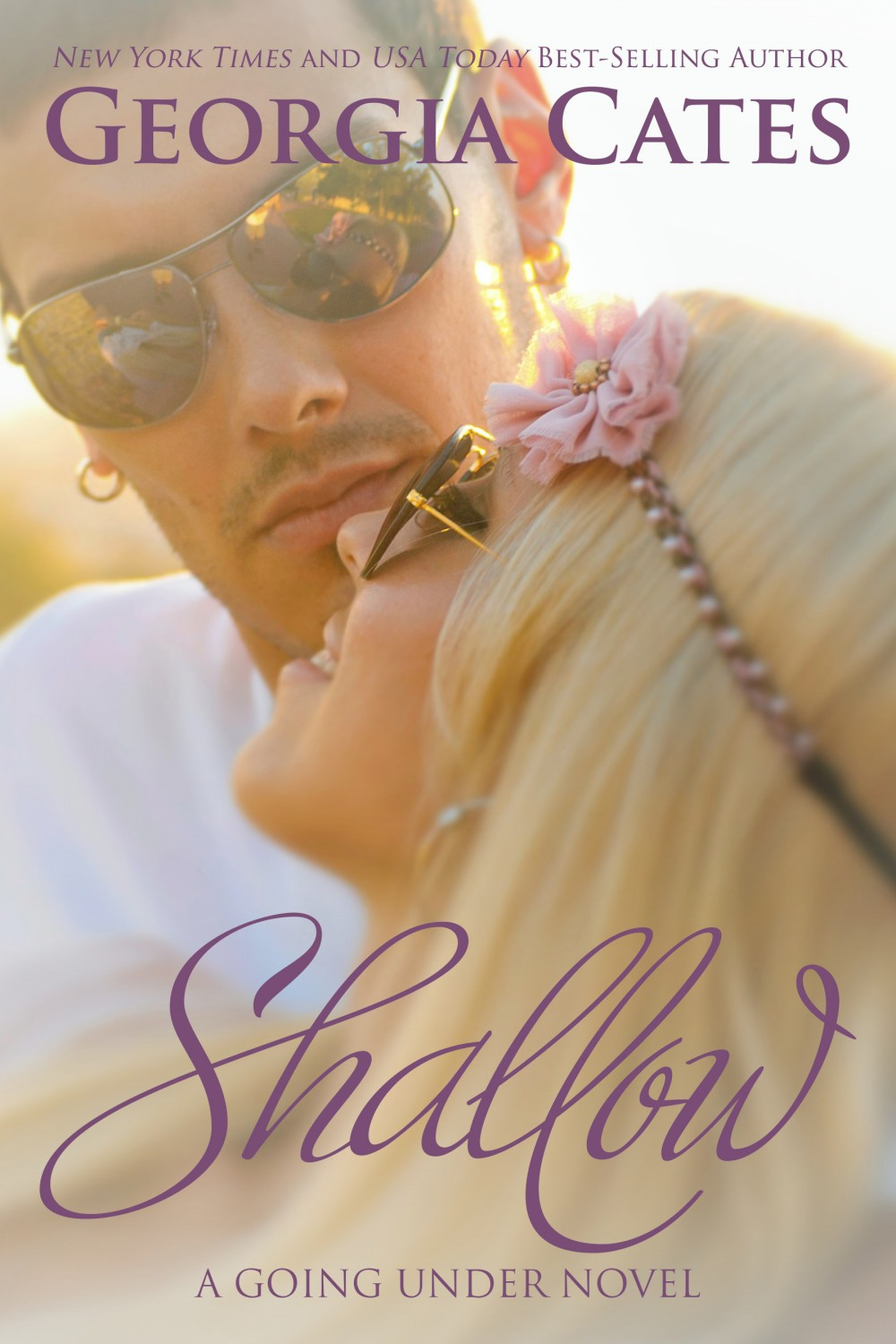 Shallow-Front-Cover-052114