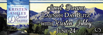 Sweet-Dreams-Launch-Day-Blitz