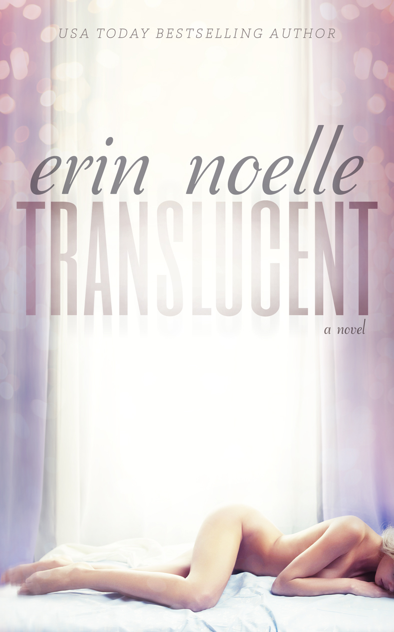 Translucent Cover
