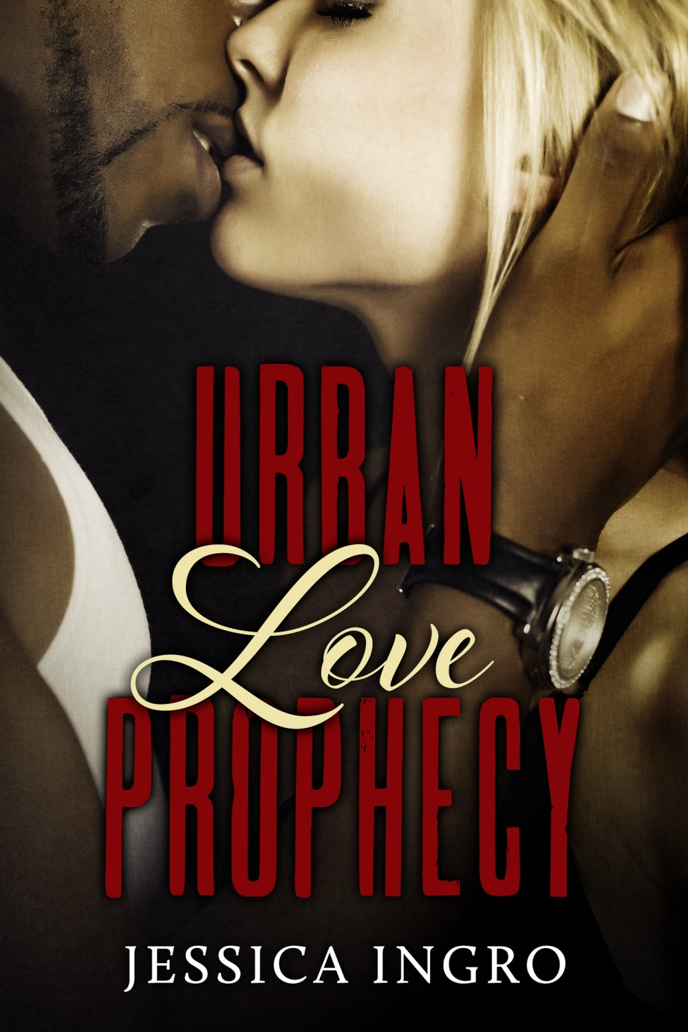 Urban-Love-Prophecy-Front-Cover