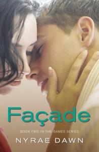 facade-New-Final
