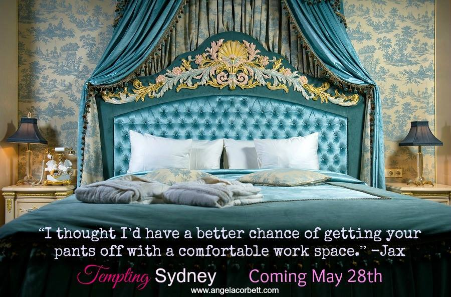 Blog Tour Teaser 2