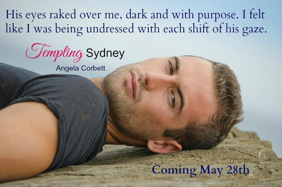 Blog Tour Teaser 5